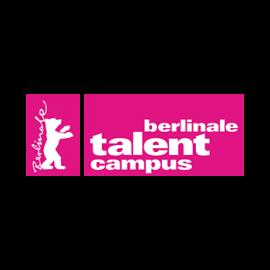 Berlinale Talent Campus