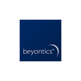 Beyontics