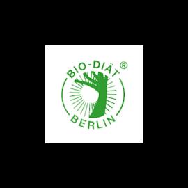 Bio-Diät-Berlin