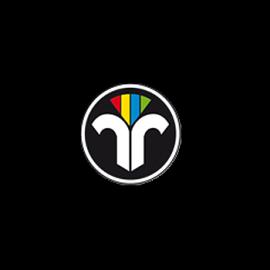 Bundesverband des Schornsteinfegerhandwerks