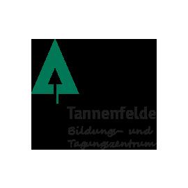 Tannenfelde - Bildungs-und Tagungszentrum